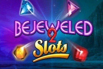 bejeweled slots free instant play game desktop ios android