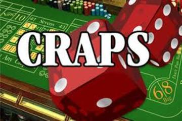 play slots machines games for free