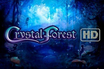 Crystal Forest Slot Machine Free Download