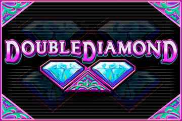 Double-Diamond