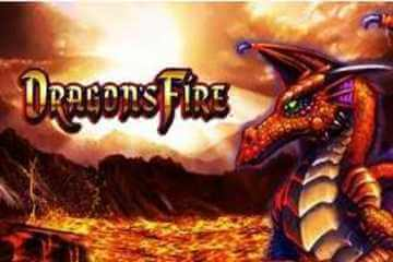 dragons fire slots game mobile desktop play for free