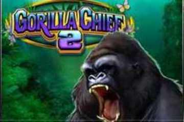Gorilla Chief Slots
