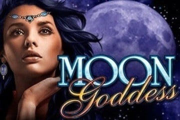 Moon goddess slot machine casino royale full movie in hindi watch online free