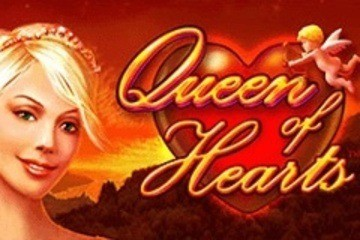 Best online casino games for android