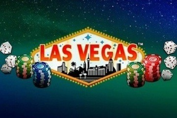 Las vegas free slot play growing blackjack figs