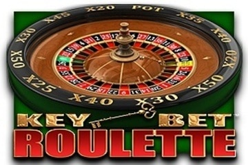 Free roulette casino games proctor and gamble inc