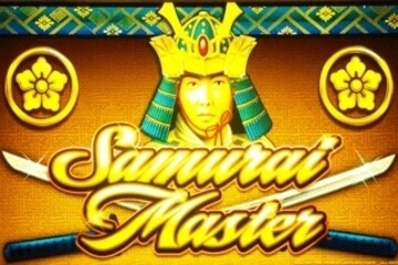 Samurai master slot machine how to get help for someone with gambling addiction