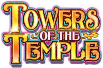 Towers of The Temple Slots Online & Real Money Casino Play