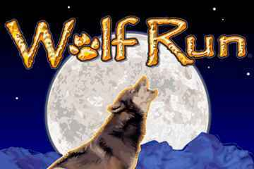 Wolves Tale Slot Machine - Play Now with No Downloads