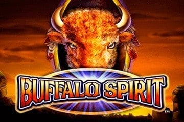 Free Penny Slots Buffalo
