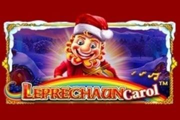 Mybet casino spelen roulette auszahlungssystem