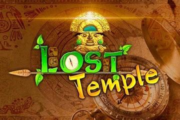 [Image: lost-temple.jpg]