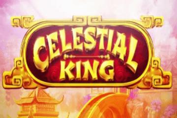 Celestial King Slots Online Casino Slot Free Game