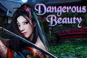 Play Dangerous Beauty Slot Machine Free With No Download