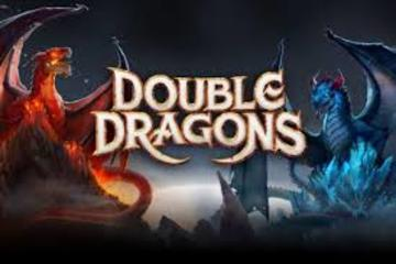Double Dragon Slots Game Mobile Desktop Play For Free