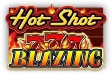 Hot Shots Slot Machine Online