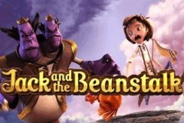 Jack And The Beanstalk Slots Free Online Casino Slot