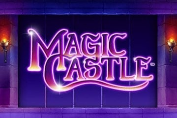 Magic Castle Slots - Online Casino Slot - Free Game