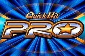 Quick Hit Slots Play For Free Or Real Money