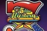 5 Line Mystery Slots