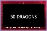 50 Dragons Slots