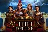 Achilles Deluxe Slots
