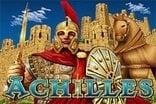 Achilles Slots