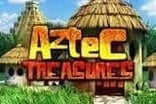 Aztec Treasure 2 Slots