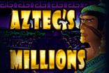 Aztec Millions Slots