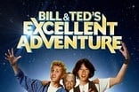 Bill and Ted Slots