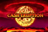 Cash Eruption Slots