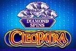 Cleopatra Diamond Slots