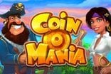 Coin O Mania Slots