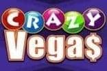 Crazy Vegas Slots