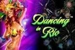 Dancing in Rio Slots