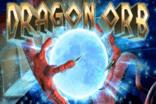 Dragon Orb Slots