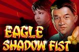 Eagle Shadow Fist Slots
