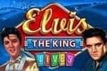 Elvis the King Slots