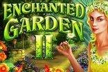 Enchanted Garden 2 Slots