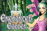 Enchanted Garden Slots