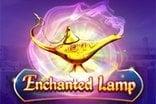 Enchanted Lamp Slots