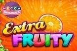 Extra Fruity