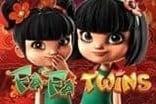 Fa Fa Twins Slots