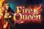 Fire Queen Slots