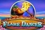 Flame Dancer Slots