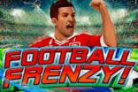 Football Frenzy  Slots