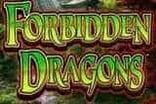 Forbidden Dragons Slots