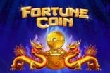 Fortune Coin Slots