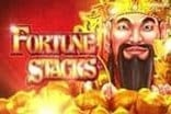 Fortune Stacks Slots