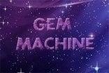Gem Machine Slots